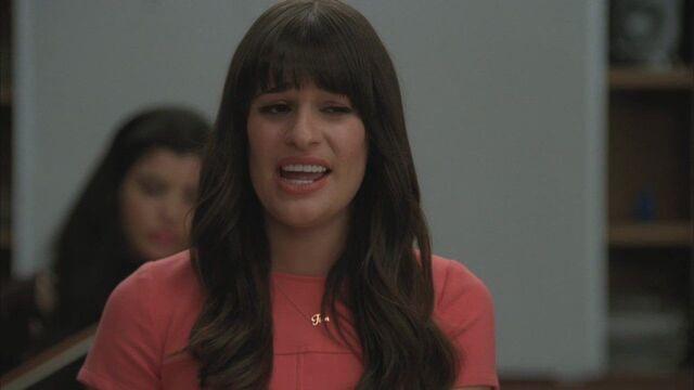 File:Glee310 0642.jpg