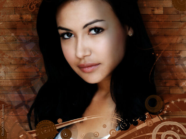 File:Naya-Rivera-glee-20080103-1024-768.jpg