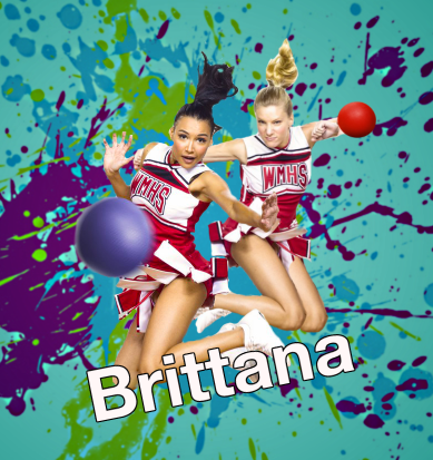 File:BrittanaIconForJess.PNG
