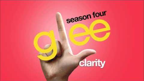 Clarity Glee HD FULL STUDIO