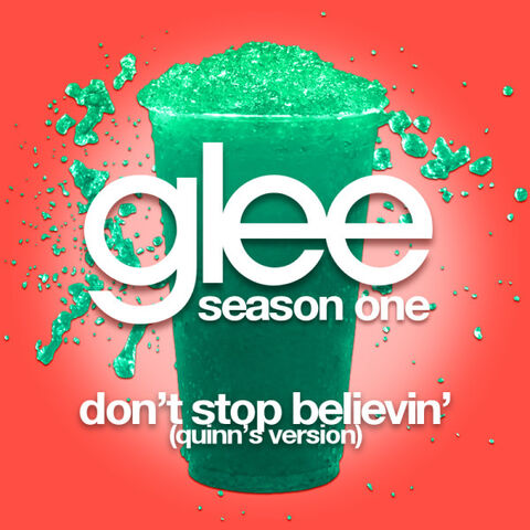 File:Don't Stop Believin' (Quinn's Version) - Two.jpg