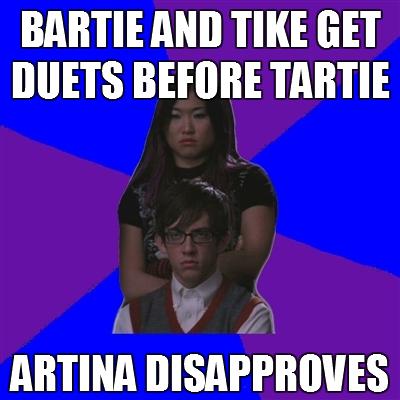 File:Tartie6.png