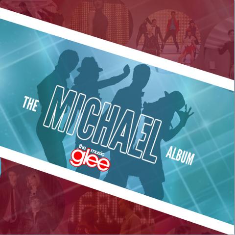 File:MichaelAlbumTrae.png