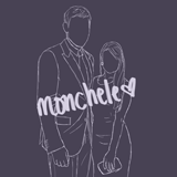 File:Moncheleheart.png