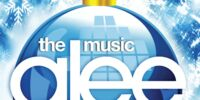 Glee: The Music, The Christmas Album Volume 3