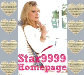 File:296px-For Star99.png
