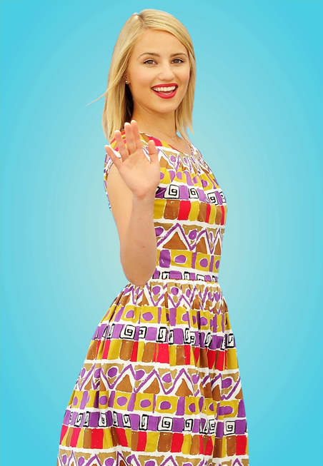 File:Quinn Fabray.png