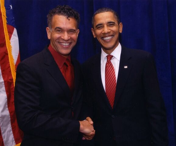 File:Stokes-and-obama-web.jpg
