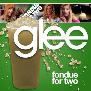 File:371px-Glee - fondue.jpg