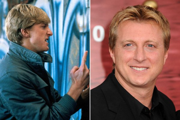 File:9-william-zabka-600x400-ddp-getty-jpg 141505.jpg