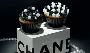 File:Chanel Cupcake.jpeg