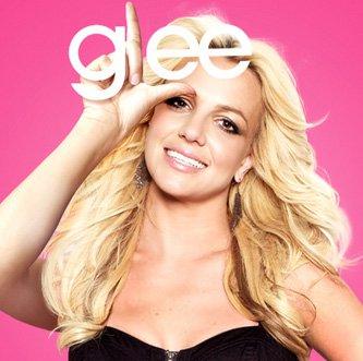 File:Glee-britney.jpg