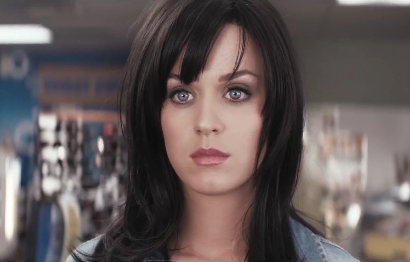 File:Katy Perry aka Whitney.png