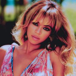 File:Beyonce Knowles.png