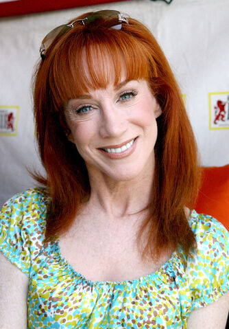 File:Kathy-griffin.jpg