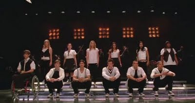 File:Keep Holding On (Glee Cast Version)-(000236)19-18-02-.jpg