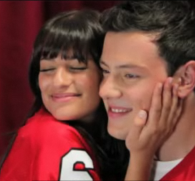 File:Finchel♥.png