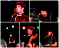 Thumbnail for version as of 04:59, December 20, 2010