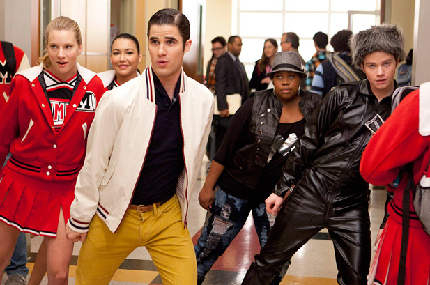File:Glee-michael-jackson.jpg