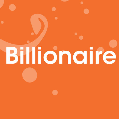 File:Quiz1-billionaire.jpg