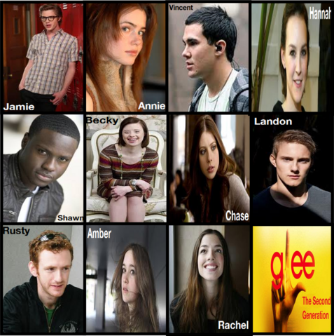 File:Glee gen 2 rec cast.png
