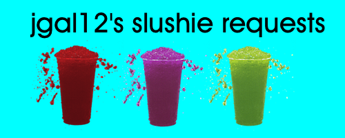 File:Slushie requests title.png