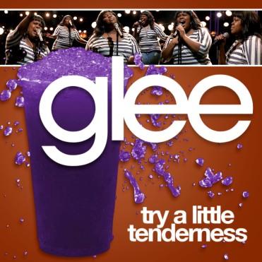 File:371px-Glee - tenderness.jpg