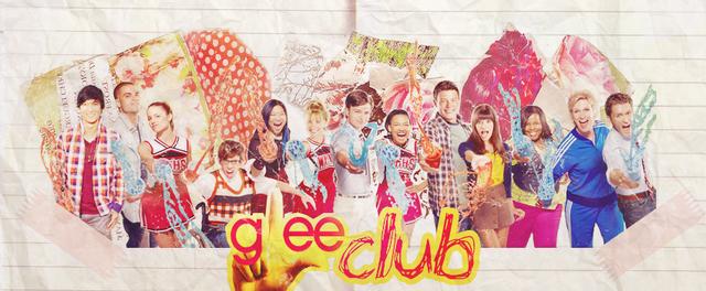 File:Gleeclubheader.png
