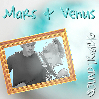 File:MARS2.png