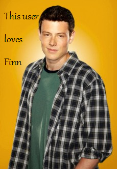 File:This user loves finn.png