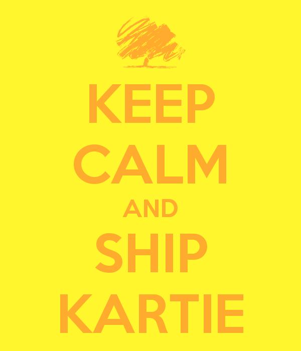 Keep-calm-and-ship-kartie-1