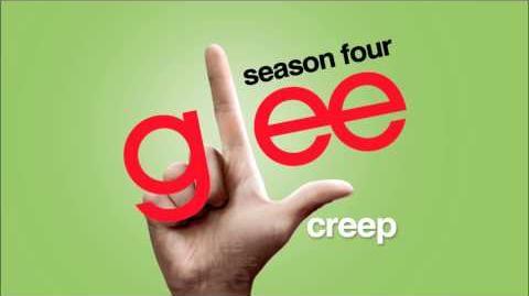 Creep - Glee HD Full Studio-0