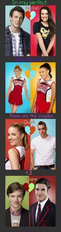 File:My Perfect Glee World1.jpg