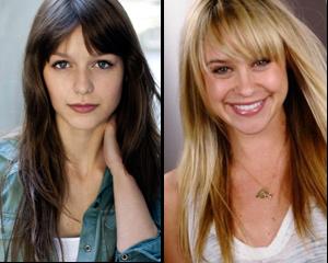 File:New Glee Girls.jpg