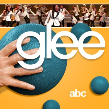 File:371px-Glee - abc.jpg