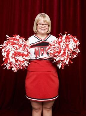 File:Glee-season-3-portrait-becky.JPG