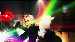 File:Kesha- blow (music video).jpg