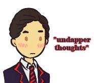 File:UNDAPPER.png