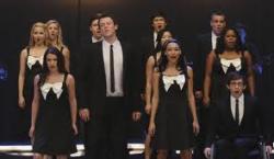 File:250px-Glee14hello.jpg