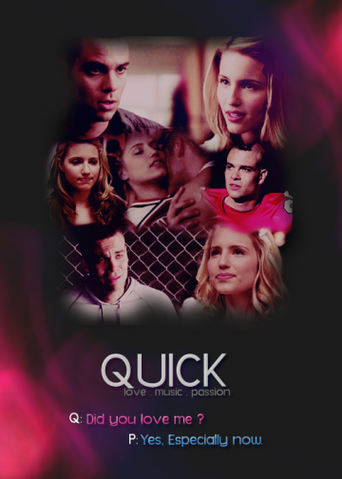 File:360px-Quinn-puck-quinn-and-puck-23062779-500-700.png