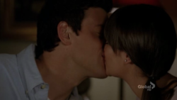 File:Finn and rachel the first time kiss 4.png