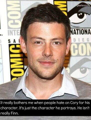 File:Ihatefinnbutcoryisadorable.jpg