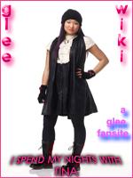 File:Tina Wiki Badge.jpg