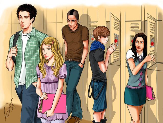 File:Glee by alexisneo2.jpg