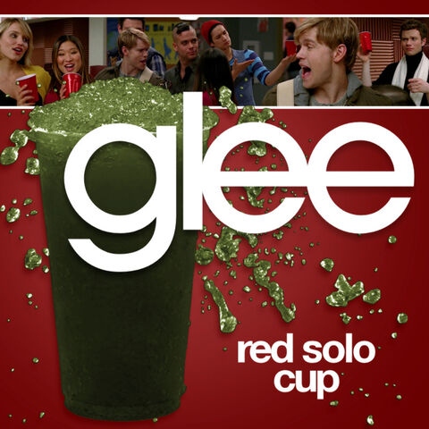 File:S03e08-01-red-solo-cup-08.jpg