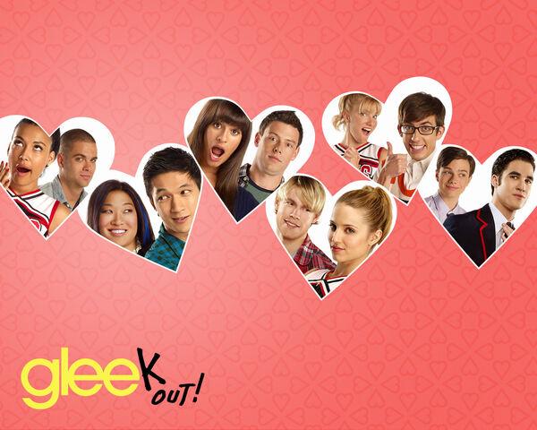 File:Glee couples of season 2.jpg