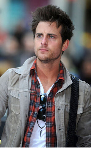 File:Jared-followill.jpg