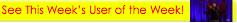 File:Screen shot 2011-04-10 at 10.55.33 AM.png