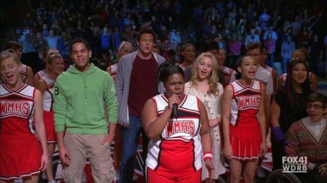 File:20110114031857!Glee - beautiful.jpg