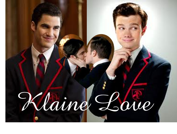 File:I Love Klaine.png